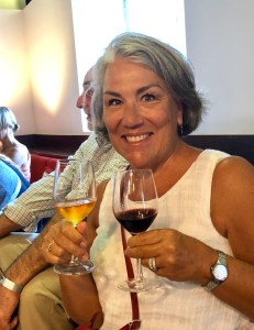Port Wine Tasting Porto Portugal