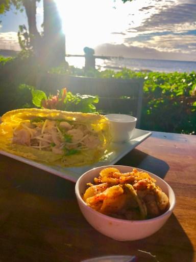 Star Noodle Maui