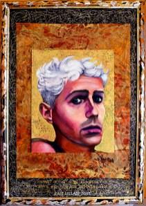 Self portrait IMG_1715 smaller