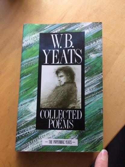 1987 edition...