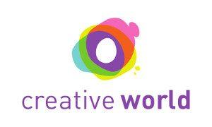 creativeworldlogo