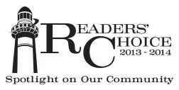 ReadersChoice2013-2014
