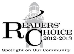 Readers_Choice_Beacon_Logo_Official