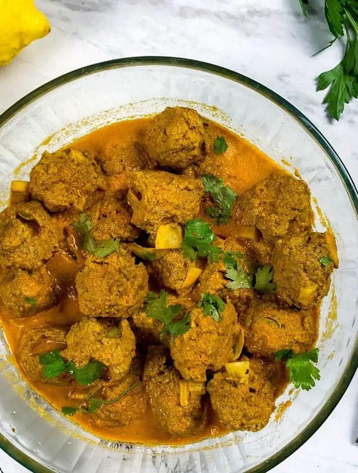 Frozen meatballs | Frozen meatballs instant pot | Curry Meatballs Slow Cooker | Slow Cooker Curry Meatballs | Sweet curry meatballs | Simple Curry Meatballs Recipe | Yellow Curry Meatballs | Thai curry meatballs