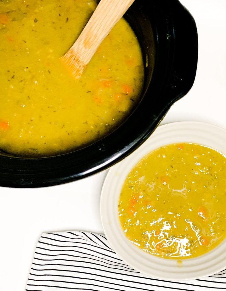 Split pea soup instant pot | Split pea soup in instant pot | Split pea soup pressure cooker | Pressure cooker split pea soup | Crockpot split pea soup | Split pea soup crock pot | Slow cooker split pea soup | Split pea soup slow cooker | Split pea soup recipe slow cooker | Crock pot split pea soup