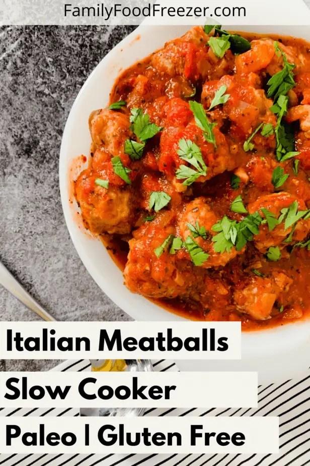 Instant pot frozen meatballs | frozen meatballs | instant pot pasta and meatballs | Italian sausage meatballs and pasta | best Italian meatball recipe ever | meatballs with Italian sausage and ground beef