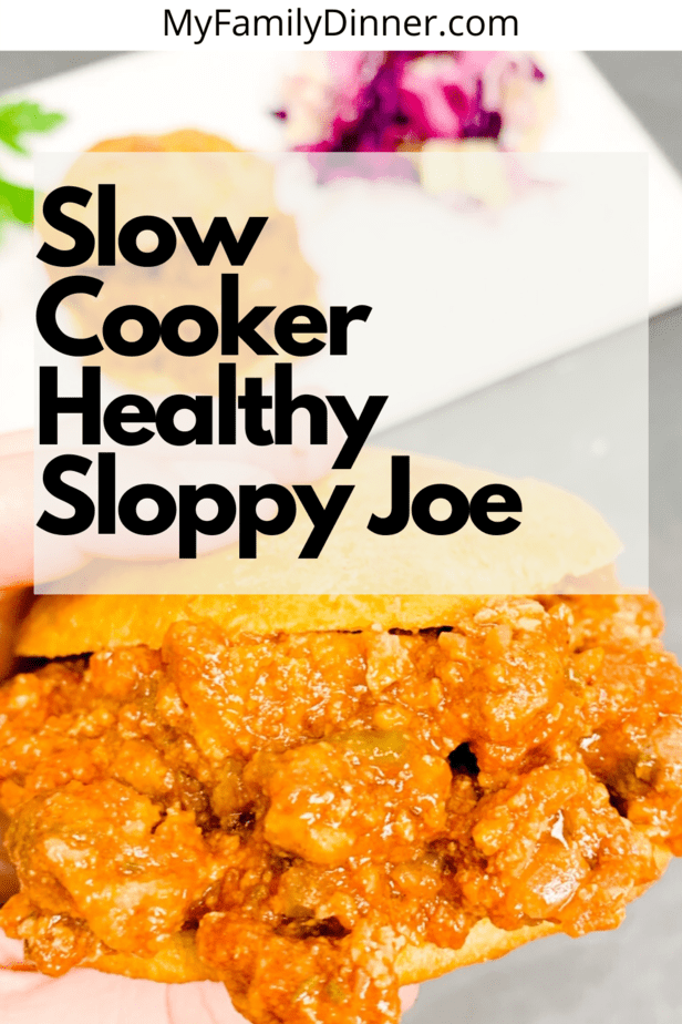 Sloppy joe recipe from the 50's   Sloppy joe recipe without ketchup   Sloppy joe recipe with tomato sauce   Sloppy joe recipe slow cooker   Sloppy joes with tomato paste   Savory sloppy joe recipe