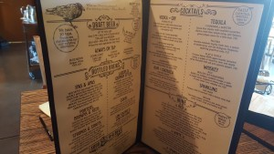 twilight pizza vancouver camas washington