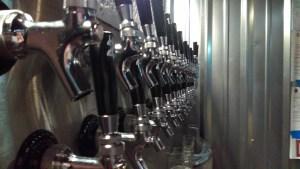 Heavy Metal Brewing Co