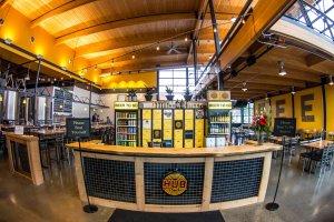 hopworks brewery vancouver