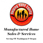 Mobile Home and Manufactured Homes in Vancouver and Portland Metro Area