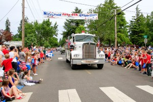 city of ridgefield 4th of july