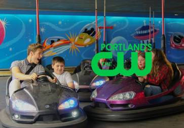 summer discount days at oaks park in portland oregon