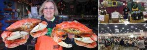 portland seafood and wine festival
