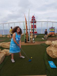 mini golf near me my family guide
