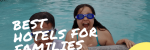 best hotels for families vancouver wa my family guide