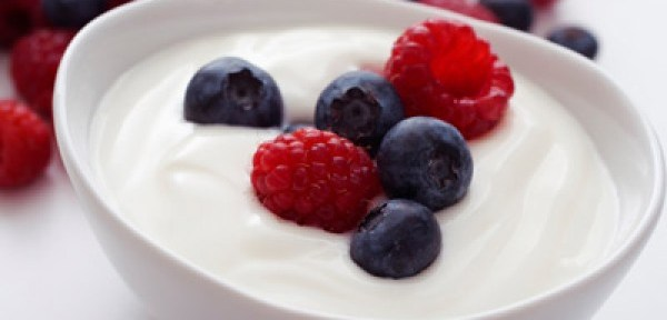 Want To Lose Weight? Eat Yogurt! So Says Powerful New Study