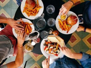 High Cholesterol: What Foods and Supplements REALLY Help?