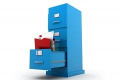 file-cabinet-ddpavumba