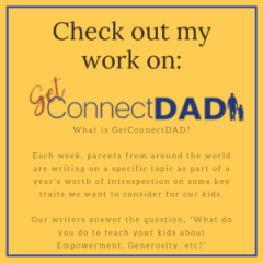 as-featured-on-getconnectdad