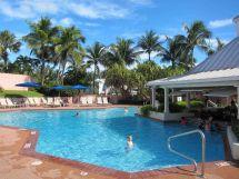 Comfort Suites Paradise Island Atlantis