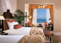 Hotel Del Coronado California Family Travels