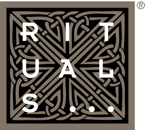rituals (1)