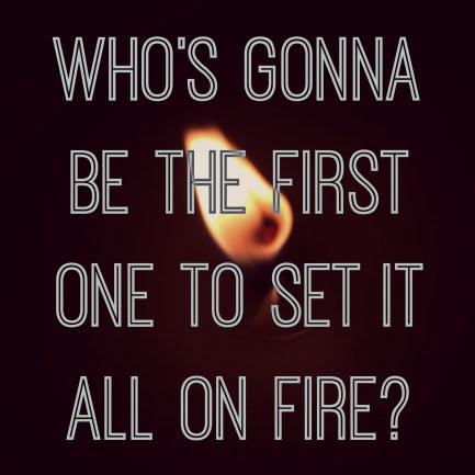 One Direction Four Lyrics - Spaces 3