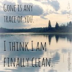 Taylor Swift 1989 Lyrics - Clean 1