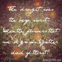 Taylor Swift 1989 Lyrics - Clean 2