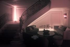 pershinghall hotel