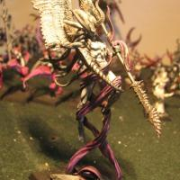 DoC: Azazel Prince of Damnation, Daemon Prince of Slaanesh