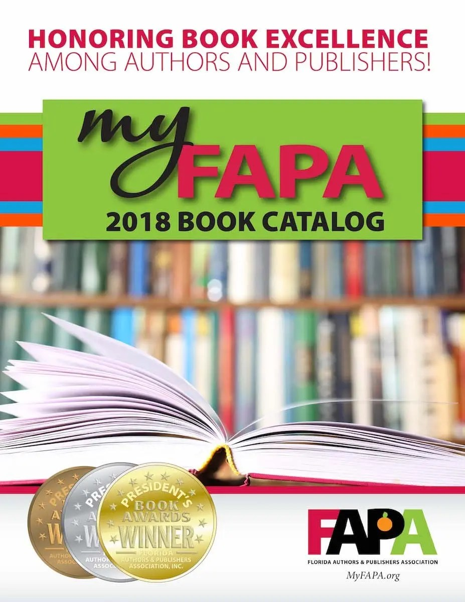 FAPA Book Catalog