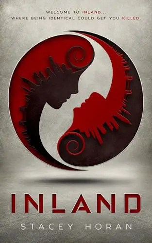 Inland by Stacey Horan