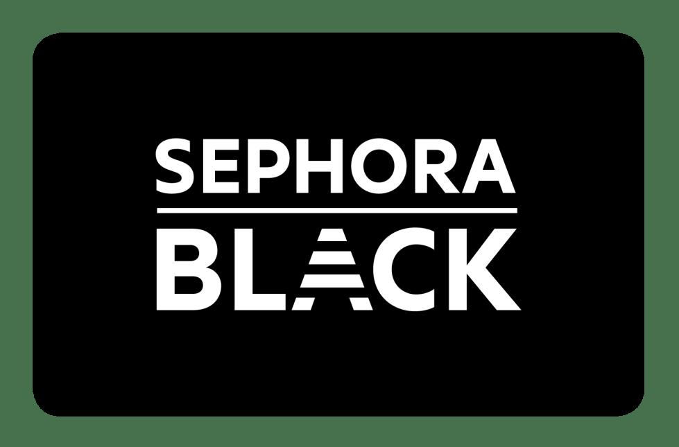 Sephora Logo 2013 | www.pixshark.com - Images Galleries ...