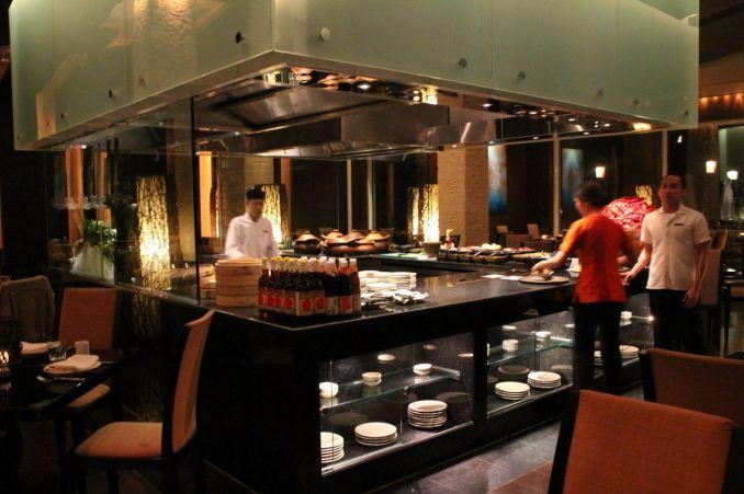 On my Plate: The Thai Kitchen, Dubai. | MyFashDiary