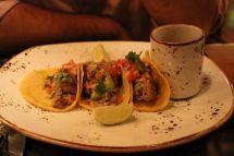 Plate Tortuga Dubai Myfashdiary