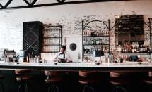 Restaurant Maine Oyster Bar & Grill Dubai