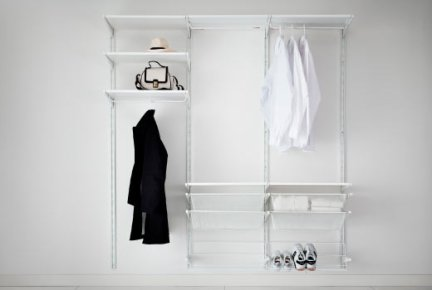 201311_Clothes_storage_system