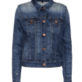 Blue jean brands from the 90s j brand 90s inspired