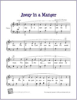free printable sheet music for piano # 0