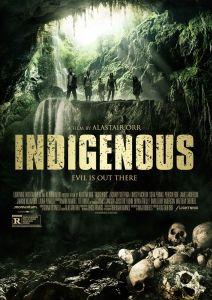 myfavoritehorror-indigenous-02