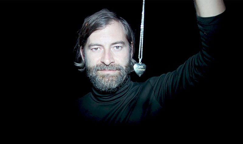 Creep 2 Review (2017) with Spoiler Ending