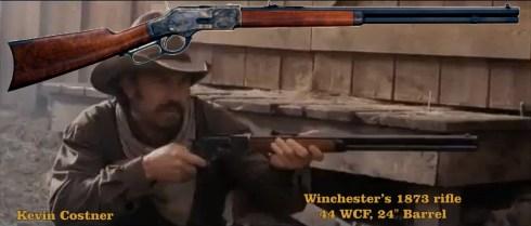 Open Range Firearms