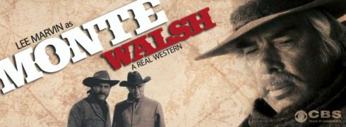 Monte Walsh poster 5