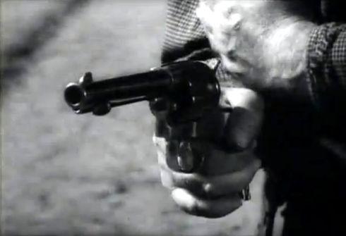 The Fastest Gun Alive 7