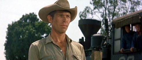james coburn 3