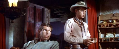 james coburn 5