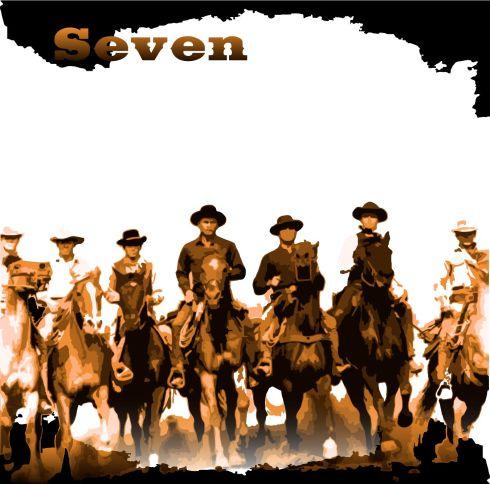 seven 2
