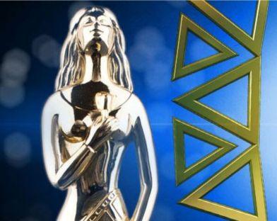 NCLR Bravo Awards